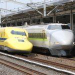 【熱海】東京・新宿〜熱海の鉄道アクセス