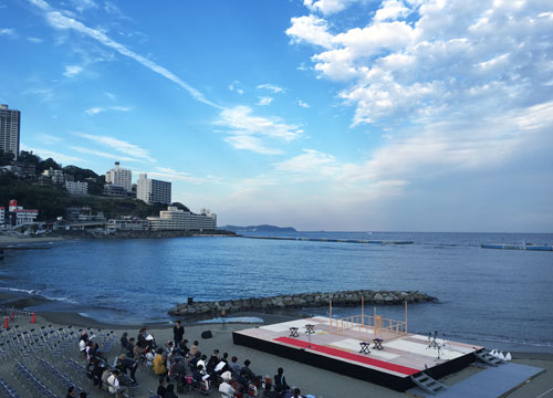 2016-10-14_01_noubutai