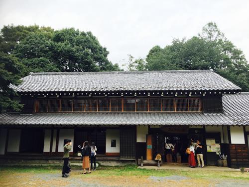 kurosuke_02