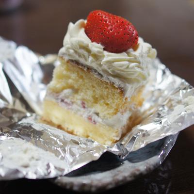 montblanc_cake_01