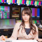 【撮影】都内でニコ生、YouTubeLIVE配信対応のスタジオ