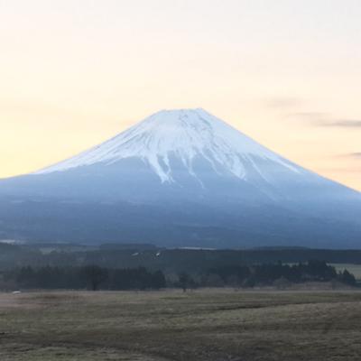 20161207_mtfuji