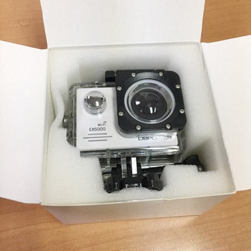 DBPOWEREX5000-01