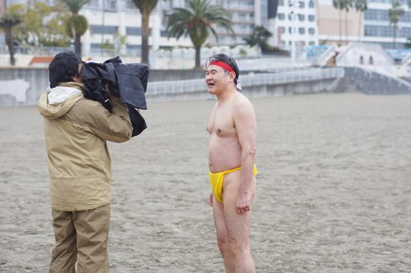 熱海祝成人の日寒中水泳大会_09