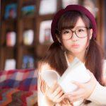 【聖地巡礼】日本の名作アニメ・マンガ  世界のファンの声を大募集