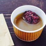 【和歌山】米蔵カフェ「くらとくり」 ※ぐりとぐらではない
