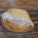 【和歌山】絶景な山のパン屋ドーシェル