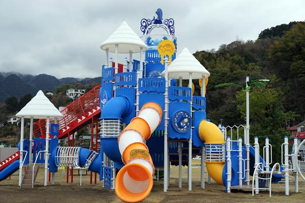 多賀の子ども公園_00
