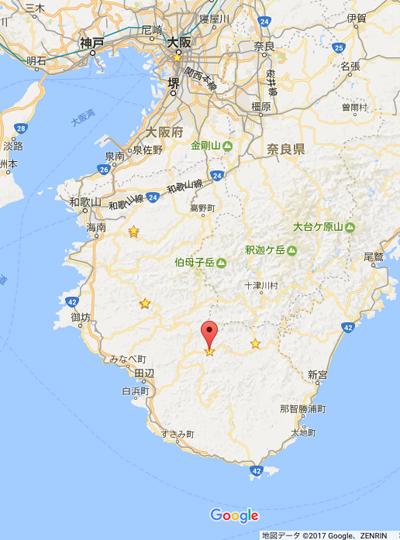 cafeboku_map