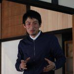 【和歌山】電力自給発電のゲストハウス ikkyu(一休)