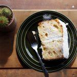 【和歌山】日高川町の人気カフェ!ハラペコキッチン