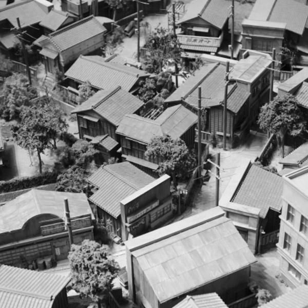 AC_昭和の町並みイメージ
