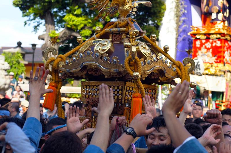2013_神田祭-01