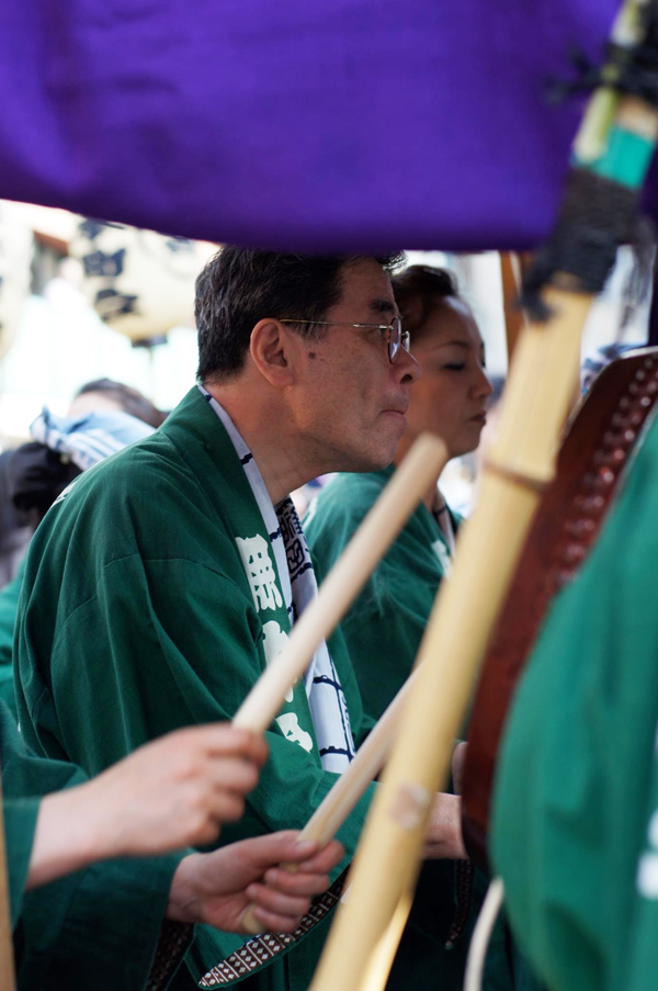 2013_神田祭-05