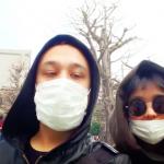【動画】インバウンド関連の注目の映像