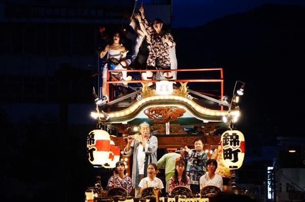 錦町の山車-03