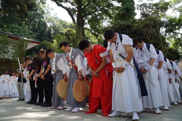 09_神幸祭(じんこうさい)