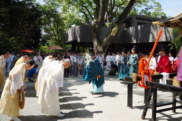 10_神幸祭(じんこうさい)
