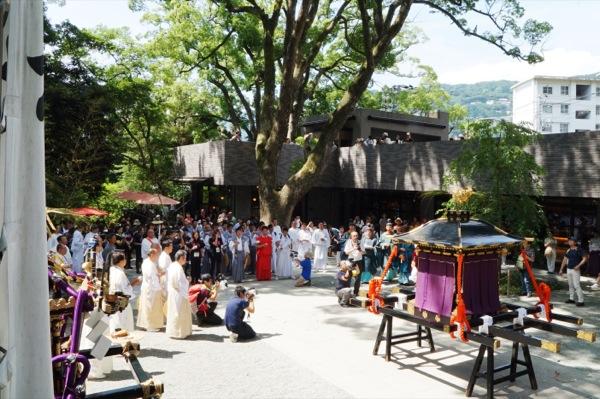 12_神幸祭(じんこうさい)