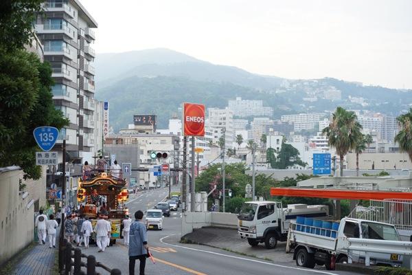 23_錦町山車
