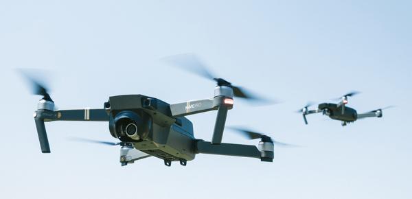 drone-05