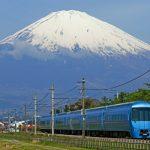 【鉄道】ロマンスカー、1時間の遅延で払い戻しできる?