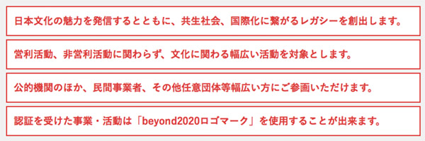 beyound2020