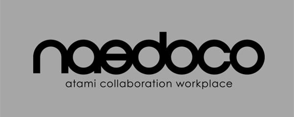 naedoco_logo