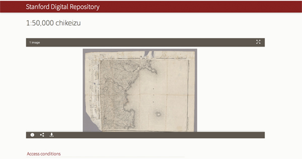 stanford.maps.arcgis.com