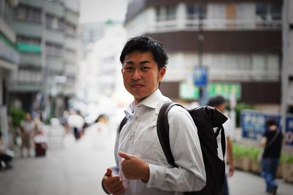 歌崎 Profile