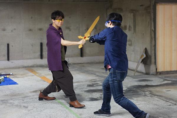地下闘技場_06 熱海 大野屋