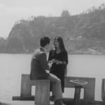 【映画】ドナルド・リチーの『熱海ブルース』