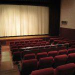 【熱海】映画を上映するスペースはあるのか?