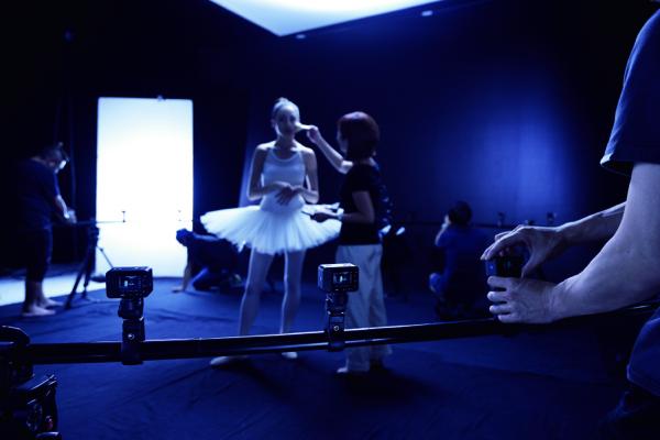 s_RX0_Lifestyle_Bullet-time_ballet_EU03