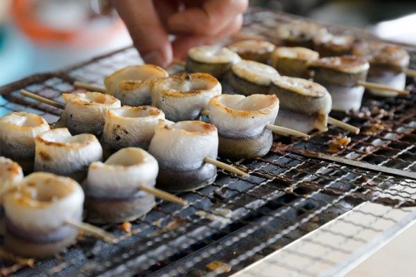 熱海魚祭り10_焼き物-01