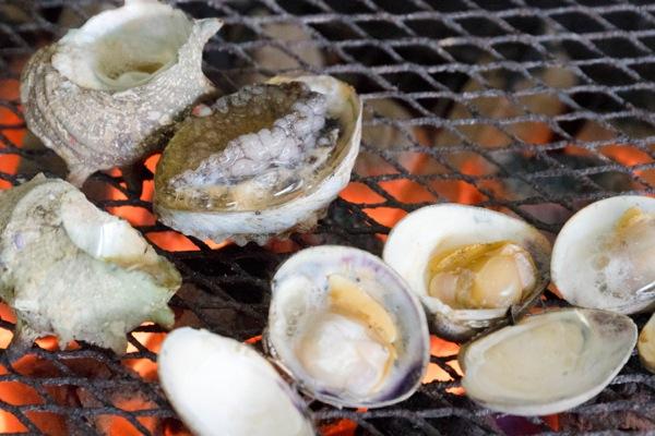 熱海魚祭り11_焼き物-02