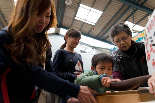 熱海魚祭り18_鰹節-06