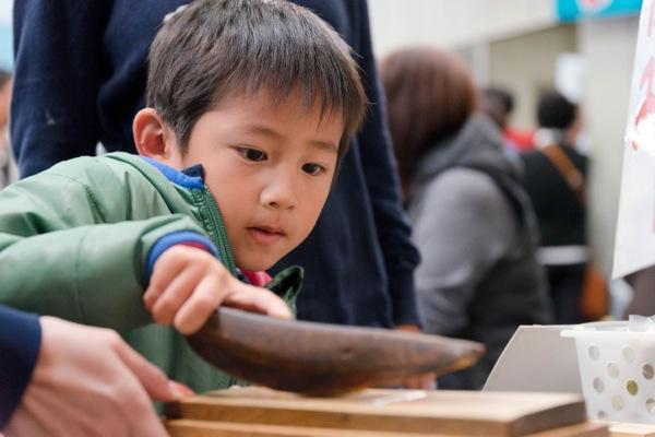 熱海魚祭り18_鰹節-07