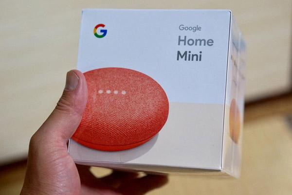 Googlehomemini-01