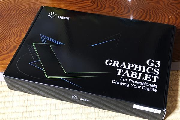 UGEE_Tablet_001