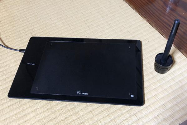 UGEE_Tablet_0012