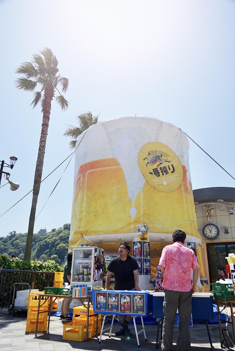 熱海ビール祭り_001
