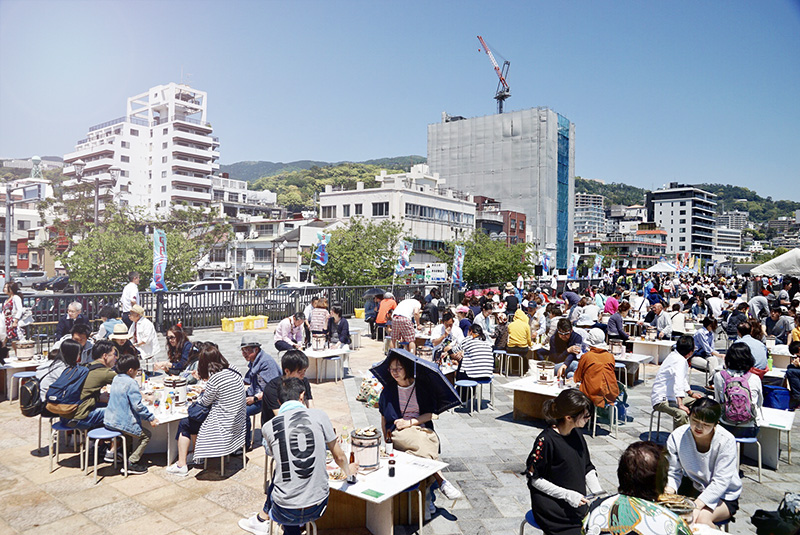 熱海ビール祭り_002