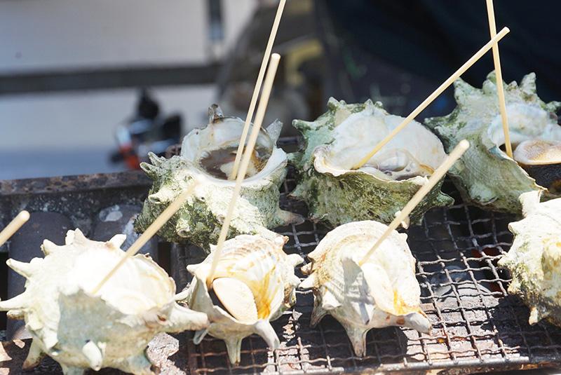 熱海ビール祭り_004