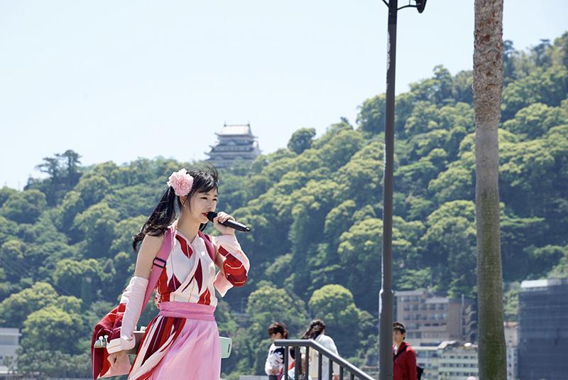 熱海ビール祭り_006