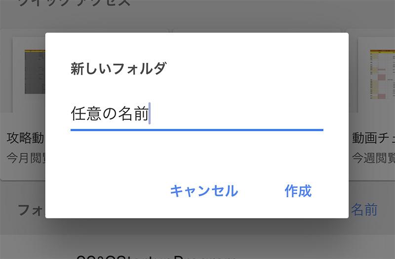 GoogleDrive_005
