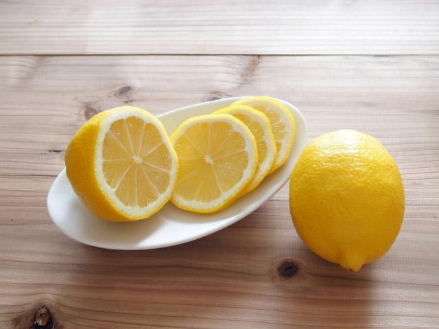 熱海のレモン-03