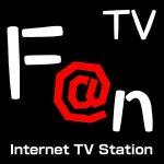 【メディア】世界初?!クラファン インターネットテレビ局 F@nTV