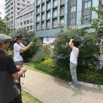 【寄稿】熱海日誌 祁答院雄貴